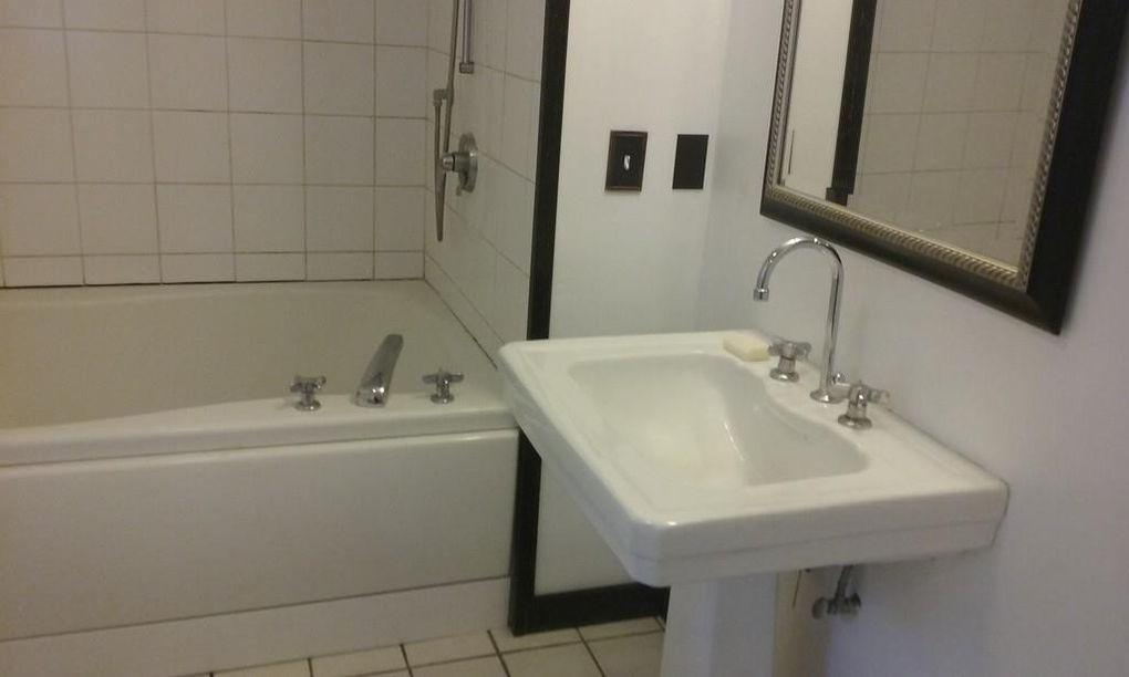 Bathroom Fixtures Worcester Ma 11 amherst st, worcester, ma 01602 - realtor®