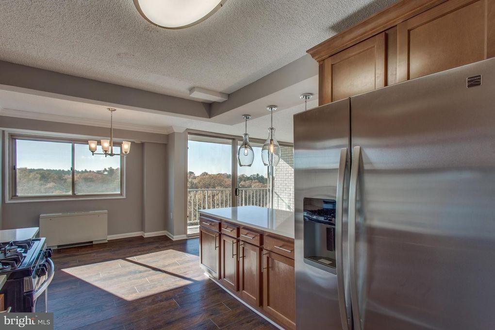 48 N Van Dorn St Apt 48 Alexandria VA 48 Realtor Stunning One Bedroom Apartments In Alexandria Va Remodelling