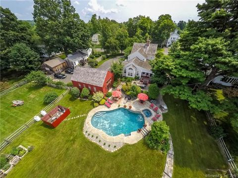 durham ct real estate durham homes for sale