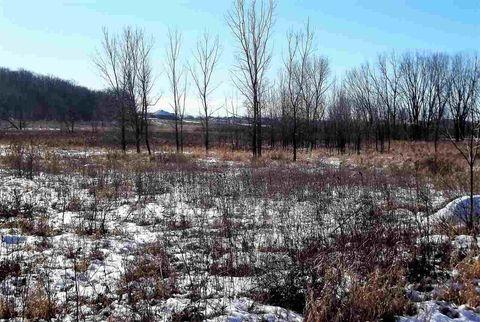 Photo of L1 Hickory Rd, Fond du Lac, WI 54937