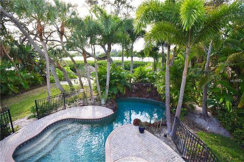 Photo of 3501 Bayou Sound, Longboat Key, FL 34228