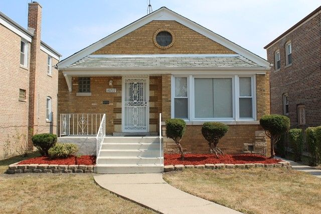 10737 S King Dr, Chicago, IL 60628