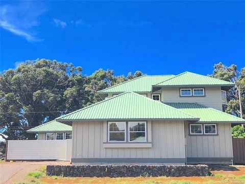 Photo of 65-1264 Lindsey Rd, Kamuela, HI 96743