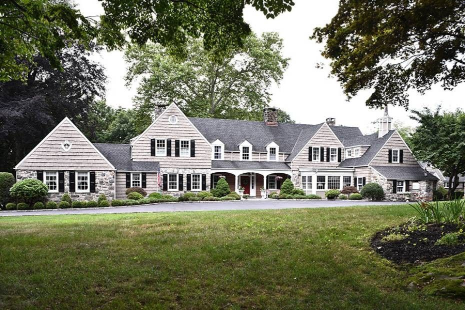 Homes For Sale By Owner In Norwalk Ct