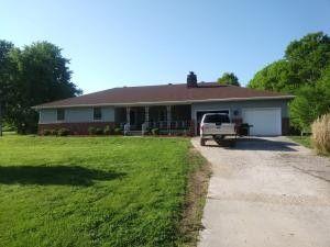 18765 E 1200 Rd, Stockton, MO 65785