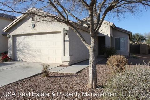 Photo of 12208 W Scotts Dr, El Mirage, AZ 85335