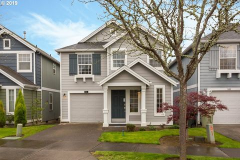 Photo of 511 Sw 207th Ave, Beaverton, OR 97006
