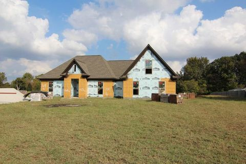 Photo of 2696 Indian Creek Rd, Brighton, TN 38011