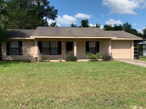 Photo of 11990 Se 74th Ter, Belleview, FL 34420