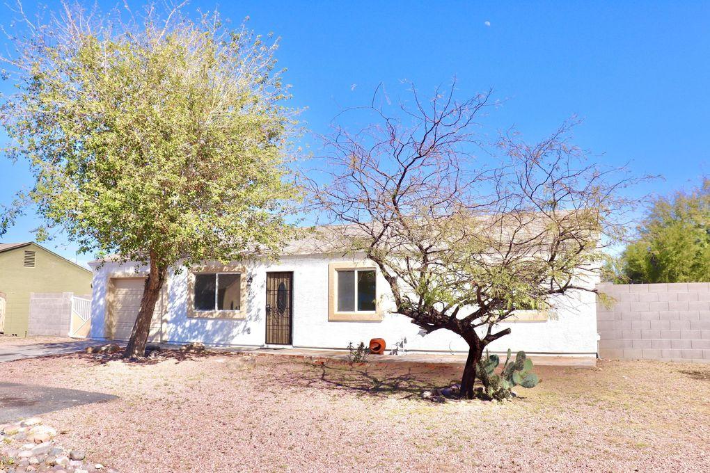 237 N 109th Way Apache Junction, AZ 85120