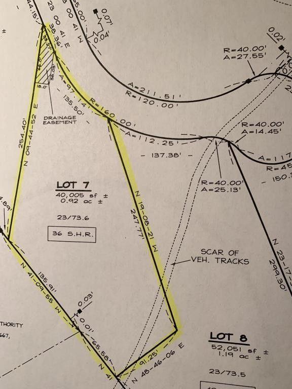 36 Sam Hollow Rd Wellfleet, MA 02667