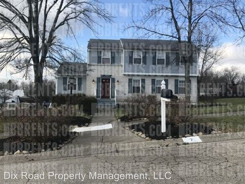 Photo of 7 Nantucket Ct, Fairfield, OH 45014