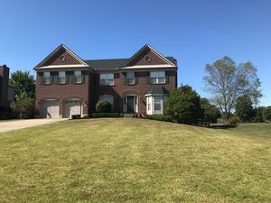 6561 Pleasant Valley Ct, Miami Township, OH 45140 - Exterior