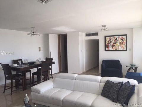 Photo of 3307 Ave Isla Verde Unit 211, PR