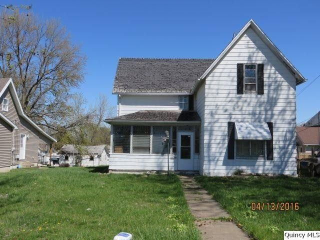 2049 cherry quincy il 62301 home for sale and real