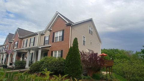 Photo of 121 Creek Side Dr Unit 102 F, Sarver, PA 16055