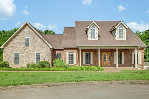 Magnificent Waterfront Homes For Sale In Maryville Tn Realtor Com Home Remodeling Inspirations Genioncuboardxyz