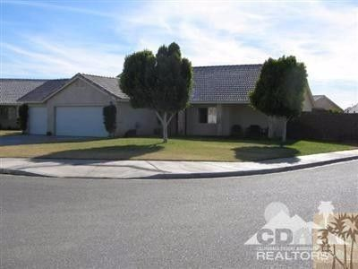 2216 Cool Waters, Blythe, CA 92225