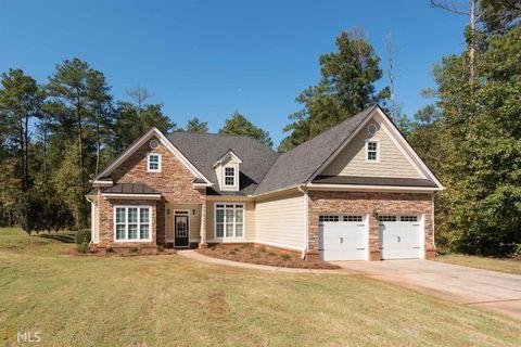 130 Pine Creek Way Winterville GA 30683