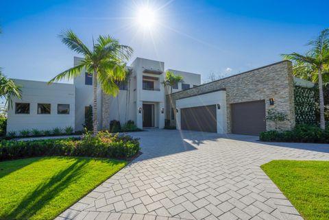 Paradise Point Rd West Palm Beach Fl