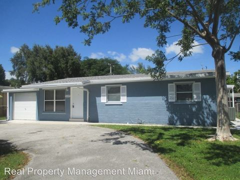 Photo of 4169 Sw 50th St, Fort Lauderdale, FL 33314