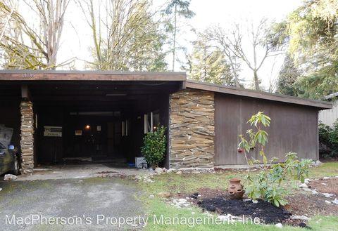 Photo of 19835 32nd Ave Ne, Lake Forest Park, WA 98155