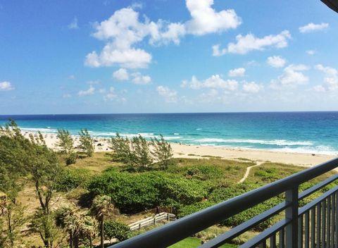 3000 N Ocean Dr Apt 8 B, Singer Island, FL 33404