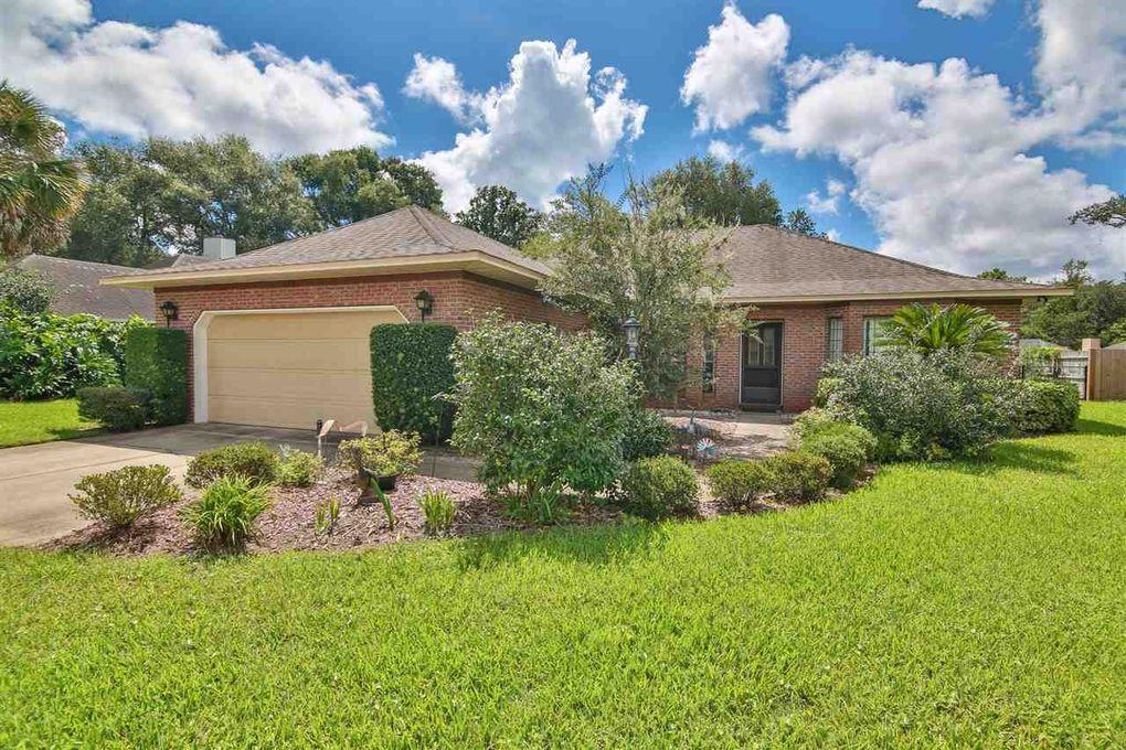 537 Moultrie Wells Rd, Saint Augustine, FL 32086