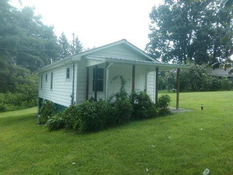 114 Dummitt Ave, Fayetteville, WV 25840