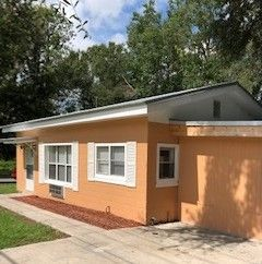 410 White Ave Se, Live Oak, FL 32064