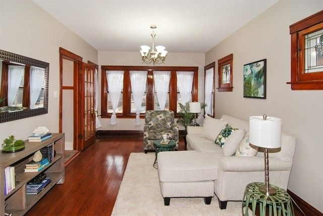 48 Harvey Ave Berwyn IL 48 Realtor Amazing Harveys Living Room Furniture Property