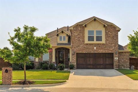 garden heights mansfield tx. 526 Cobblestone Cir, Mansfield, TX 76063 Garden Heights Mansfield Tx
