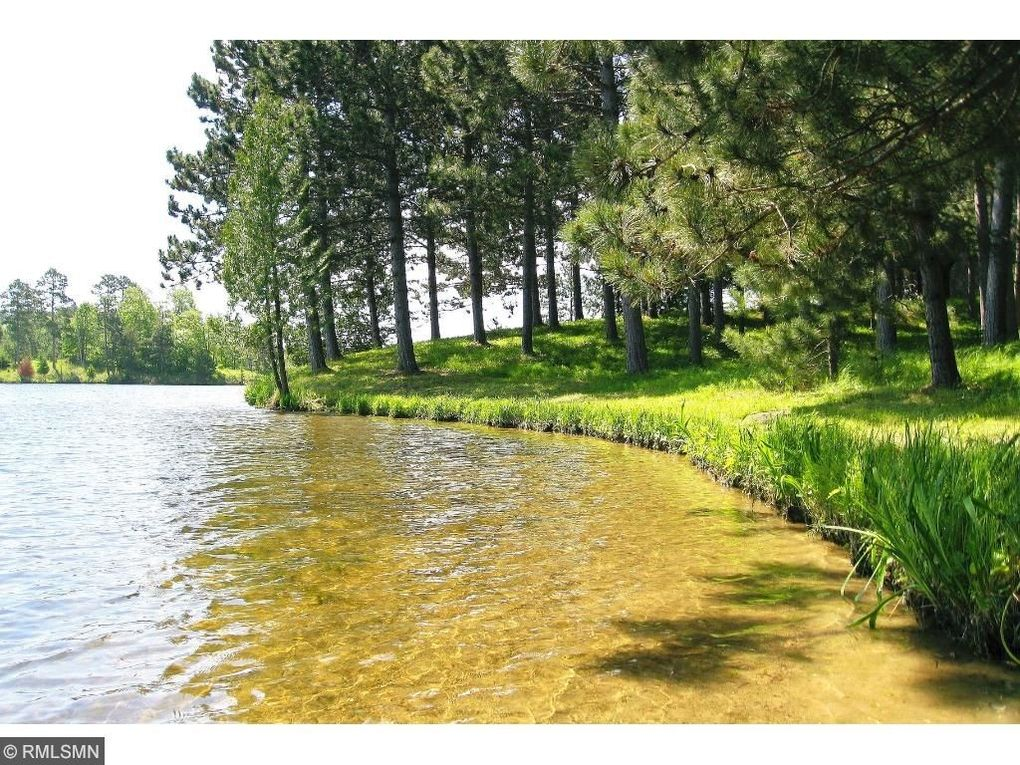 8033 Ruttger Rd Pequot Lakes Mn 56472 Realtor Com 174