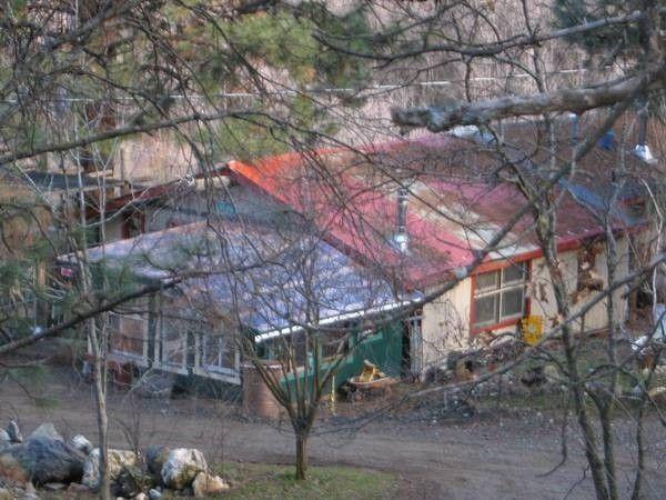 8617 klamath river rd yreka ca 96097 home for sale real estate