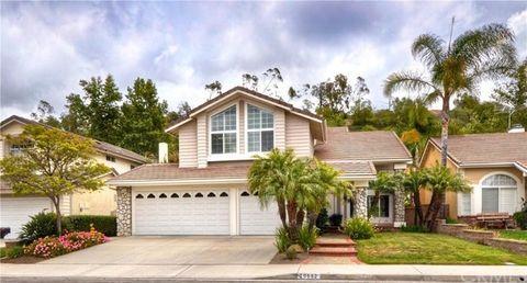 20682 Porter Ranch Rd, Rancho Santa Margarita, CA 92679