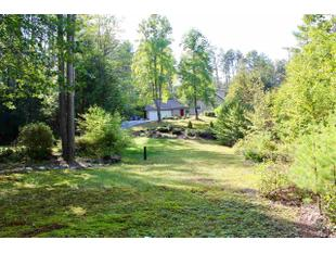 Homes For Sale School St Loudon Nh