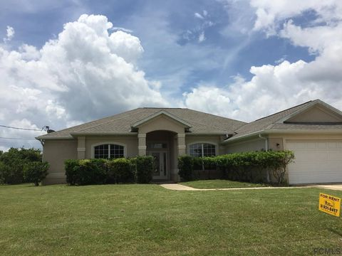Photo of 40 Louisville Dr, Palm Coast, FL 32137