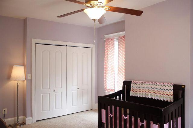 2212 Adams Ave, Norwood, OH 45212 - Bedroom