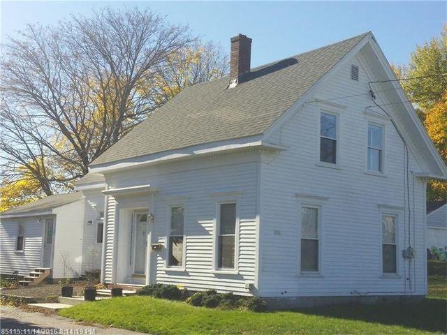 246 limerock st rockland me 04841 home for sale real estate