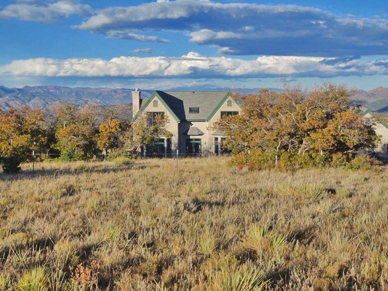 cotopaxi senior singles Fix your credit now, before you buy overview this single-family is located at county road 28, cotopaxi, co 81223 it has 3 beds, 2 baths this property is.
