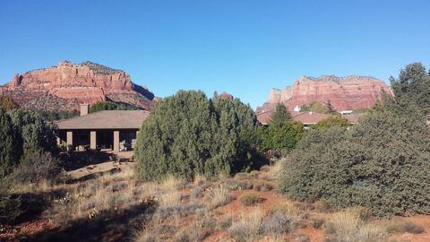 Two Story Homes For Sale In Sedona Real Estate In Sedona Upcomingcarshq Com