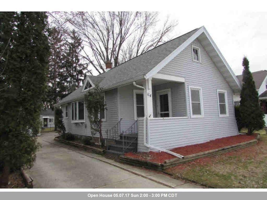 Douglas County Wisconsin Property Tax Records