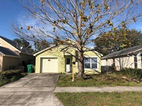 205 Horstfield Dr, Winter Garden, FL 34787. House For Sale