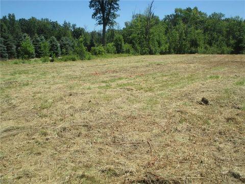 Poland Oh Land For Sale Real Estate Realtor Com