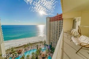 panama city beach fl waterfront homes for sale realtor com rh realtor com Panama City Beach Rental Homes Panama City Beach Hotels