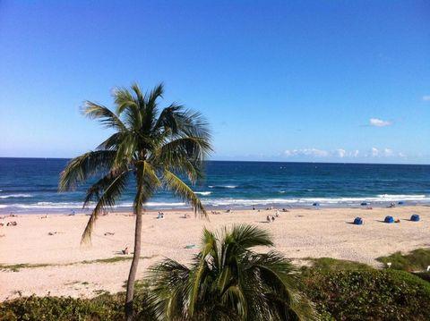 4200 N Ocean Dr Apt 2 1503, Singer Island, FL 33404