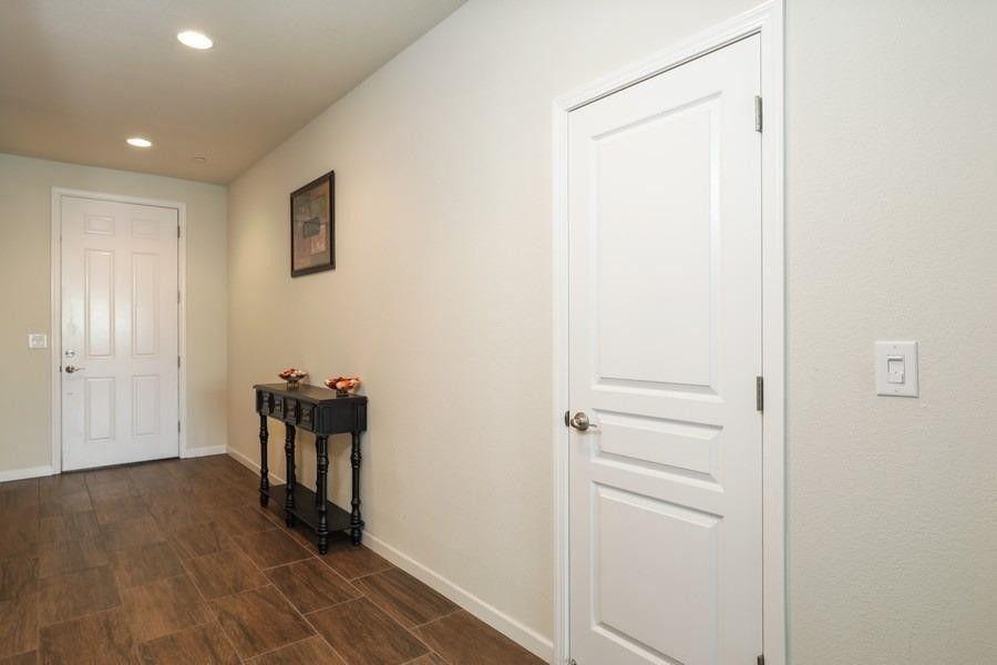 7629 Ferrell Way, Elk Grove, CA 95757