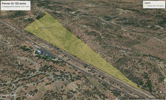 16700 Penner Dr Red Bluff Ca 96080 Land For And Real Estate Listing Realtor