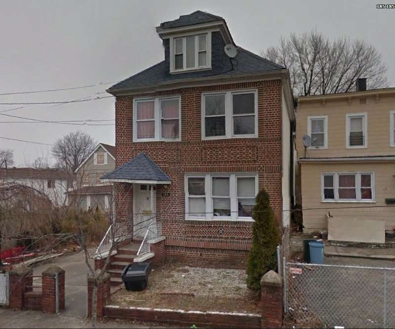 Homes For Sale Staten Island Ny