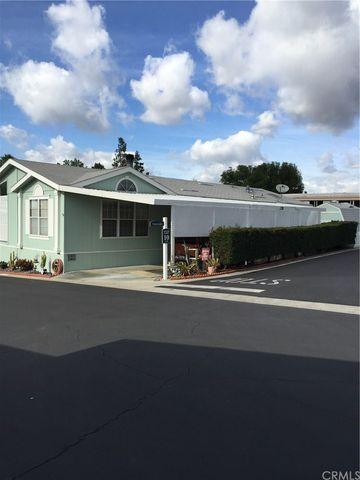 West Covina Ca Mobile Manufactured Homes For Sale Realtorcom